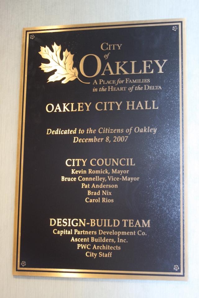 city-hall-102