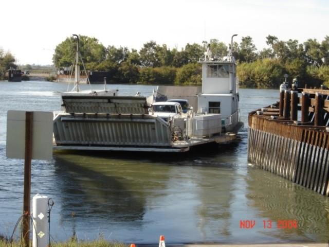ferry-rio51