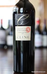 2012-Cline-Ancient-Vines-Zinfandel