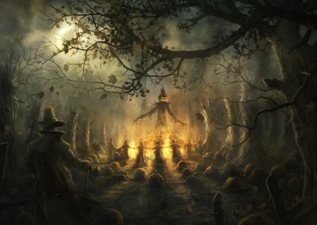 Halloween-wallpaper5