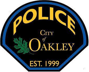 City Of Oakley California