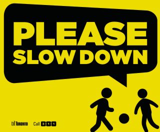 slow-down-1