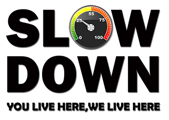 slow-down-2