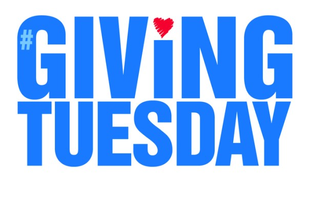 7%20-%20giving%20tuesday%20logo